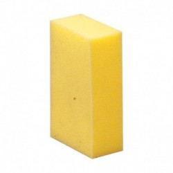Esponja grande washing sponge