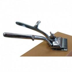Esquiladora manual Hair Clipper