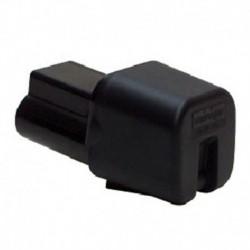Repuesto batería Esquiladora Heiniger cordless