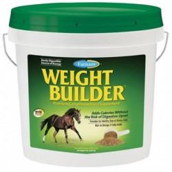 Vitaminas P.Complementario Weight Builder