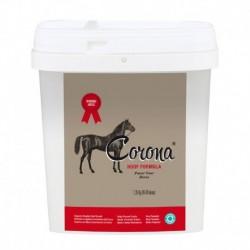 Vitaminas P.Complementario Corona Hoof