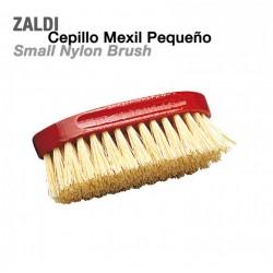 Cepillo mexil Zaldi pequeño