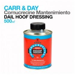Carr & Day Cornucrescine mantenimiento cascos