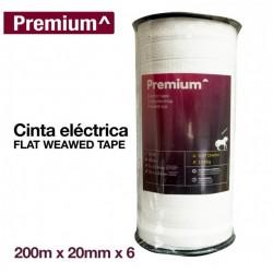Cinta Premium 20 mm