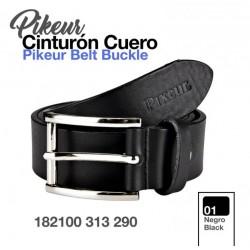 Cinturón Pikeur negro 313