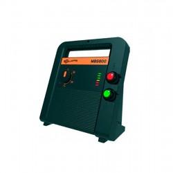 Pastor eléctrico MBS800