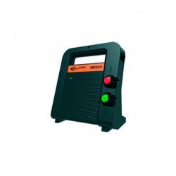 Pastor eléctrico MB300 Multi Power