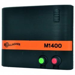 Pastor eléctrico M1400