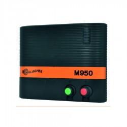 Pastor eléctrico M950