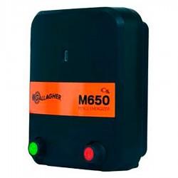 Pastor eléctrico M650