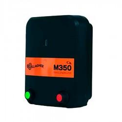 Pastor eléctrico M350
