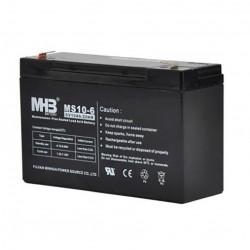 Batería para S40