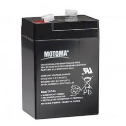 Batería para S16-S20