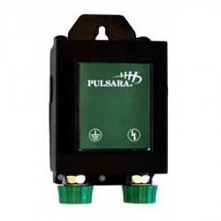 Energizador a 230V PN800