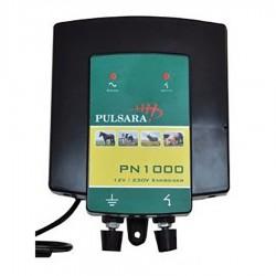 Energizador a 230V PN1000