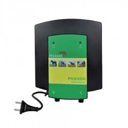 Energizador a 230V PN5500